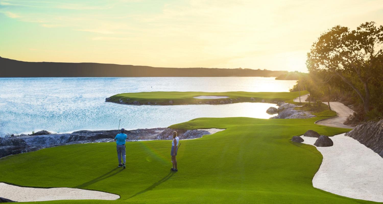 Golf-Course5